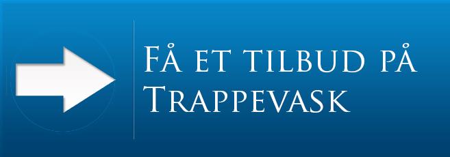 Tilbud På Trappevask København Og Sjælland
