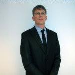 Jacob Cortsen, Manager hos Merkur Service. Til download for pressen.