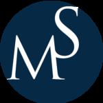 Download Merkur Services Logo i farver