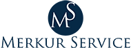Merkur Service