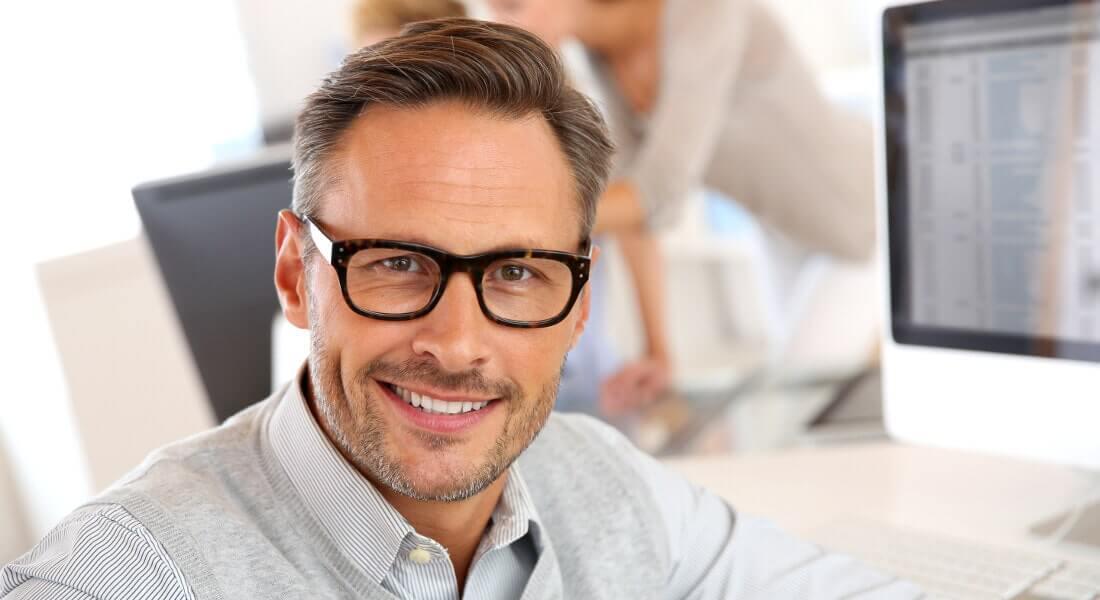 Erhvervsrengøring med kvalitetsskring giver godt arbejdsmiljø